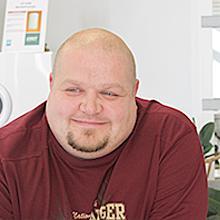 Timo Mynttinen