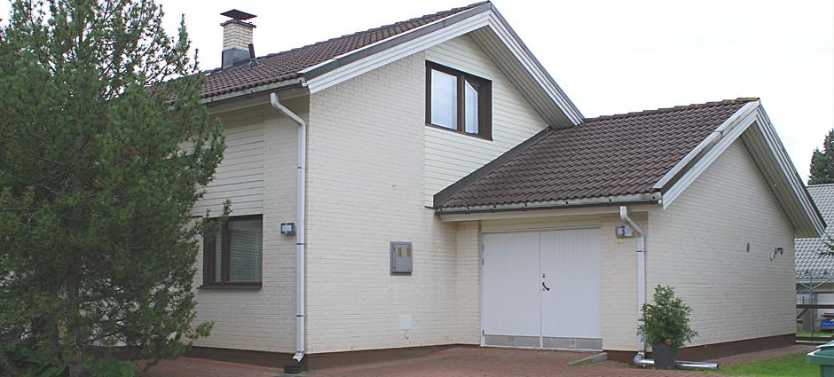 Vaala Turku